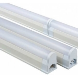 LED armaturen TL vervanging