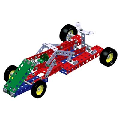 M010 Formule