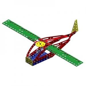 M013 Helicopter