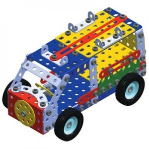 M3 Kiepauto