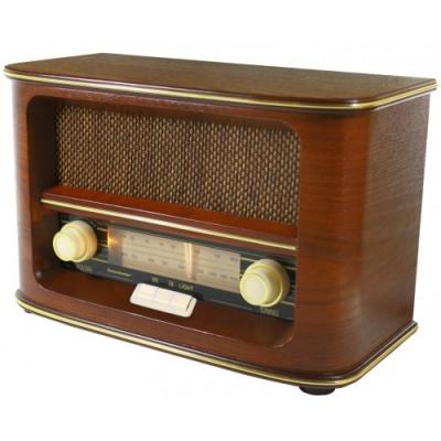 Soundmaster NR945