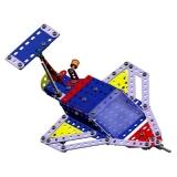 M015 Spaceship