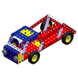 M016 Buggy