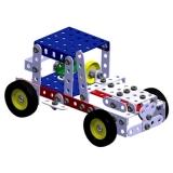 M017 Trucks