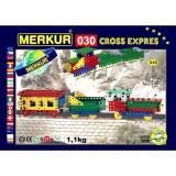 M030 Express trein
