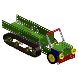 M7 Ladderwagen