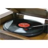 Soundmaster NR513