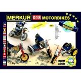 M018 Motoren