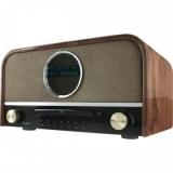 Soundmaster NR850BR