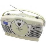 Soundmaster RCD1350BE